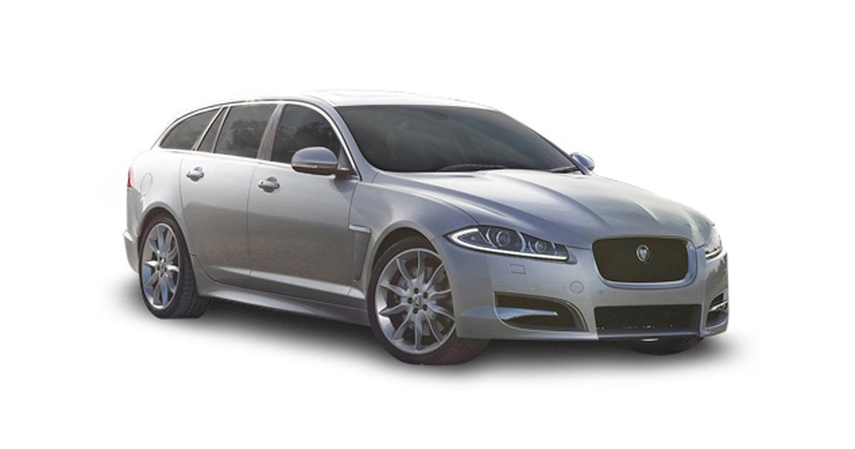 UK luxury car hire