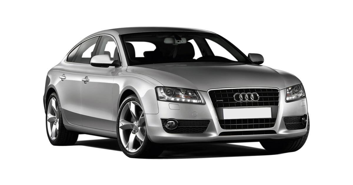England luxury car hire
